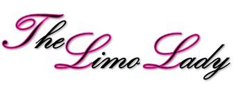 Limo Lady Logo