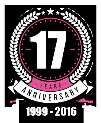 1999-2016